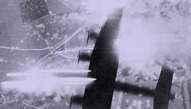 Geschichte 22.11.1943